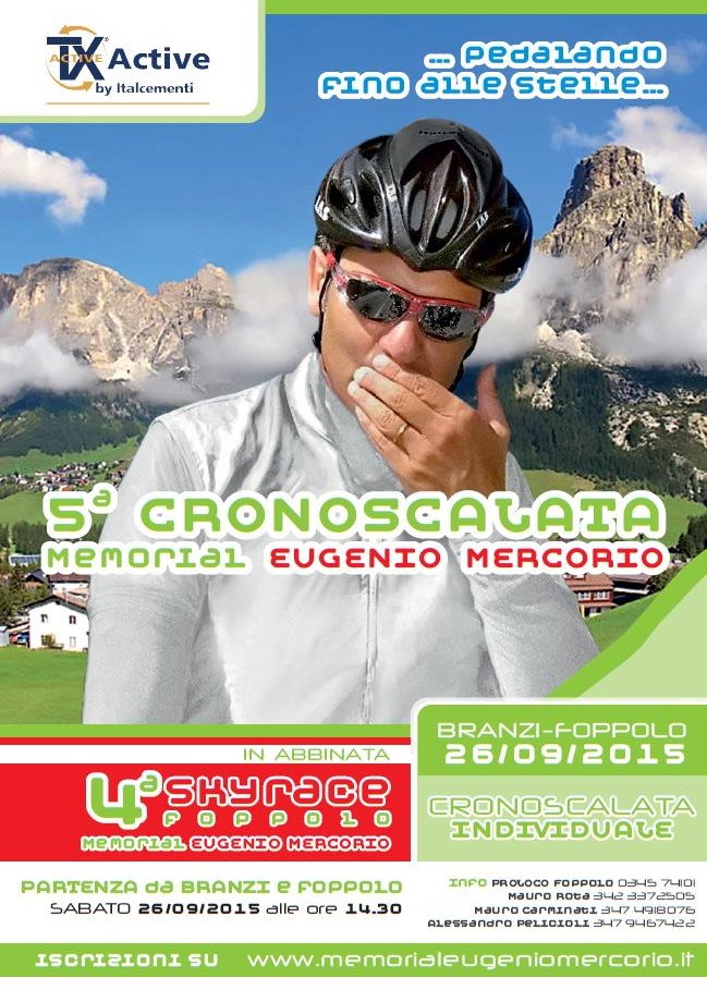 locandinaMercorio2015