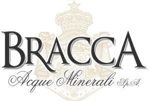 LogoOk.jpgBRACCA