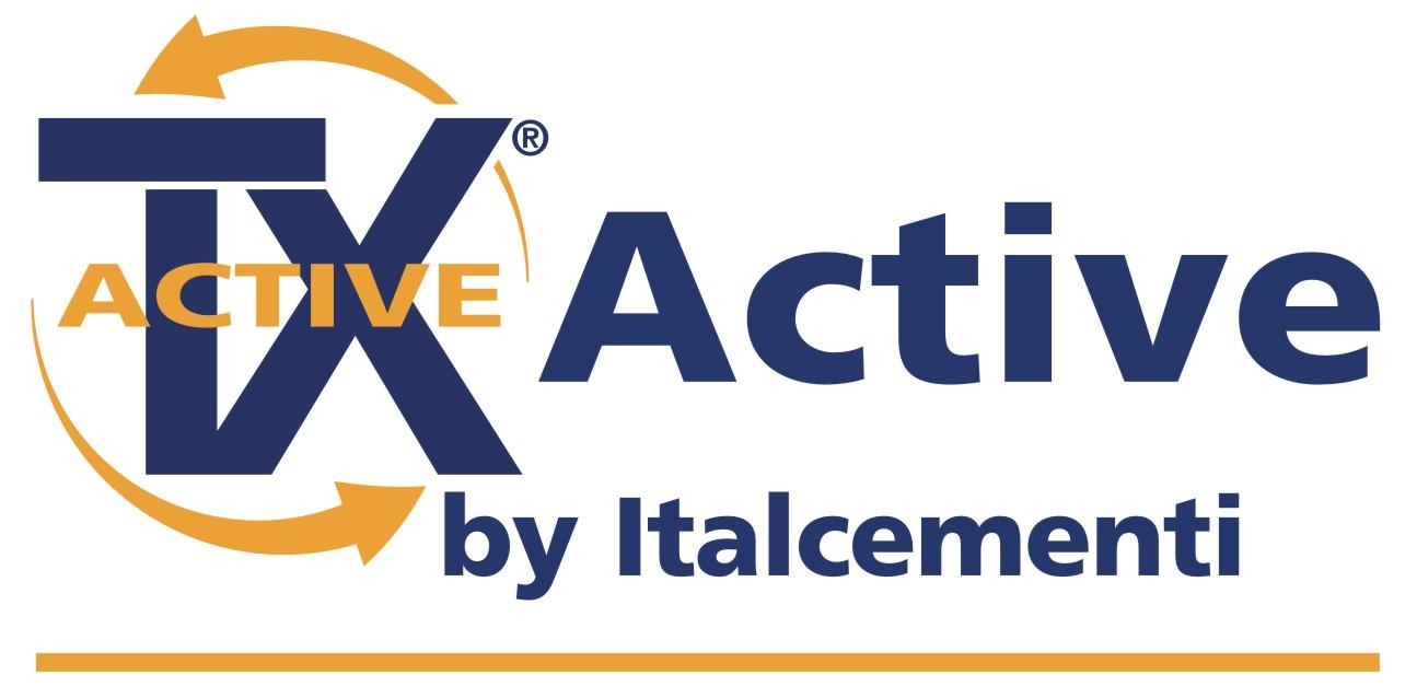 tx-active-mtb